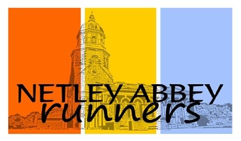Netley Abbey Runners